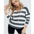 stripe-knit-hoodie.jpg