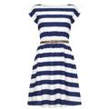 stripe-print-day-dress-coupon.jpg