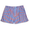 striped-boxer-shorts-coupon.jpg