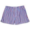 striped-boxer-shorts-coupon.jpg