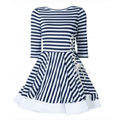 striped-flared-dress-coupon.jpg