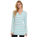 striped-hoodie-tunic-clothingric.jpg