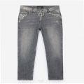 studded-lula-jeans.jpg