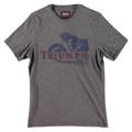 stylecreep-men-t-shirt-coupon.jpg