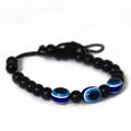 stylish-beaded-bracelet-coupon.jpg