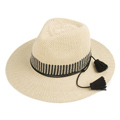 stylish-tassel-pendant-lace-up-hat.jpg