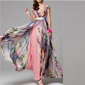 summer-sleeveless-bohemian-maxi-dress.jpg