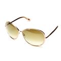 sunglasses-rose-gold-clothingric.jpg