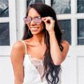 sunglasses_28.jpg