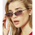 sunglasses_64.jpg
