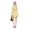 sunny-daisy-organza-bow-dress.jpg