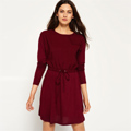 superdry-delridge-mix-dress.jpg