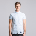 superdry-ultimate-oxford-shirt-coupon.jpg