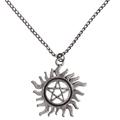 supernatural-anti-possession-symbol-necklace.jpg