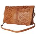 surfstitch-element-heart-leather-bag.jpg