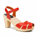 suzanne-red-sandals-coupon.jpg