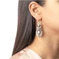 swarovski-and-pearl-earrings.jpg