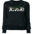 sweatshirt-amiri-wkcrw.jpg