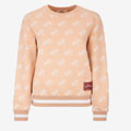 sweatshirt-x-consumer.jpg