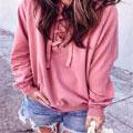 sweatshirt_0.jpg