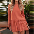 sweet-lover-ruffle-mini-dress.jpg