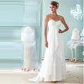 sweetheart-neckline-a-line-wedding-dresses-onsale.jpg