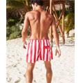 swim-shorts-cabana-red.jpg