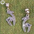 swirling-alpaca-earrings.jpg