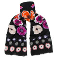 sylvie-embroidered-scarf-on-sale.jpg