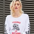 t-shirt-promo.jpg
