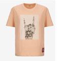 t-shirt-x-funk.jpg