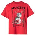 t-shirt_22.jpg
