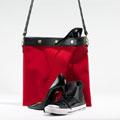 tah-shoe-utility-bag.jpg