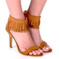 tan-fringe-heels-on-sale.jpg
