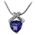 tanzanite-trillion-necklace.jpg