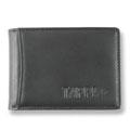 tappa-wallet-slim.jpg