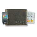 tappa-wallet-slim_1.jpg