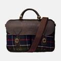 tartan-and-wax-briefcase.jpg