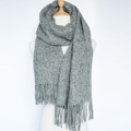 tassel-knitted-wrap-scarf-coupon.jpg
