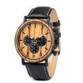 tatum-wooden-watch.jpg