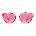 taylor-morris-eye-wear-sunglasses-clothingric.jpg