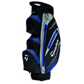 taylormade-waterproof-cart-bag.jpg