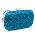 teal-crystal-cut-out-clutch-bag-coupon.jpg