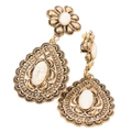 teardrop-stone-clip-on-earring-clothingric.jpg