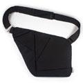 textile-baggizmo-jet-black.jpg