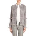 textural-powder-tweed-jacket-clothingric.jpg
