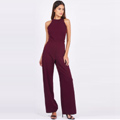 tfnc-nalia-wine-jumpsuit-clothingric.jpg