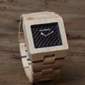 the-garwood-35black-watch-clothingric.jpg