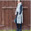the-long-line-waist-coat-clothingric.jpg