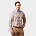 the-mchenry-plaid-coupon.jpg